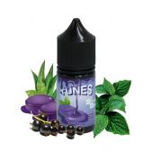Blackcurrant Tunes aroma 30ml