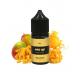 One Up Mango Magic 30ml aroma