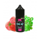One Up Sour Belts 30ml aroma