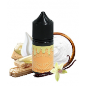 Biscuit Eater aroma 30ml