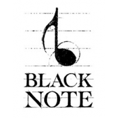 Black Note Kentucky aroma 10ml