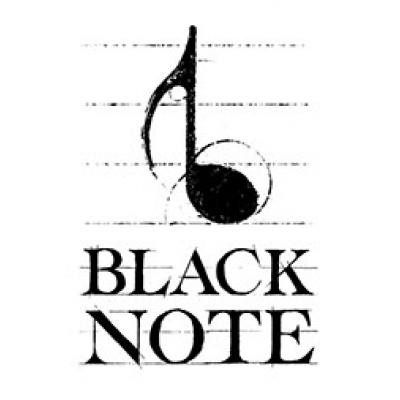 Black Note Burley aroma 10ml