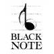Black Note Virginia aroma 10ml
