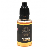 aroma Cornish Custard 30ml