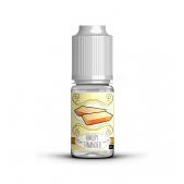 Bakery DIY aroma Financier 10ml