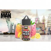 Fire Man 30 ml
