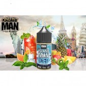 Island Man Iced 30 ml