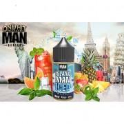 Island Man Iced 30 ml