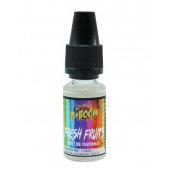 Fresh Fruits aroma 10ml