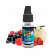 Ice Berry aroma 10ml