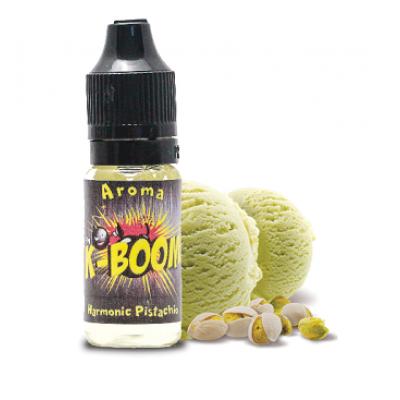 Harmonic Pistachio aroma 10ml