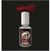 Mephisto aroma 30ml