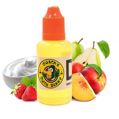 Duck Berry aroma 30ml