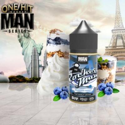 Rocket Man 30 ml