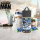 aroma Rocket Man 30 ml