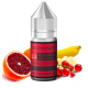 Pacha Mama Blood Orange Banana Gooseberry aroma 30ml
