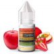 Pacha Mama Fuji Apple Strawberry Nectarine aroma 30ml