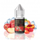 Pacha Mama Iced Fuji Apple Strawberry Nectarine aroma 30ml