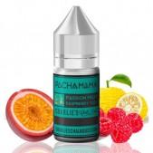 Pacha Mama Passionfruit Raspberry Yuzu aroma 30ml
