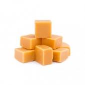 Butterscotch aroma  15 ml
