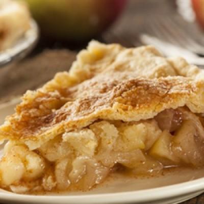 Apple Pie aroma 15ml