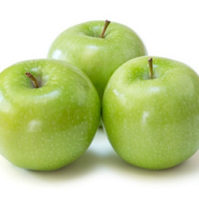 Apple (Tart Granny Smith) aroma 15ml
