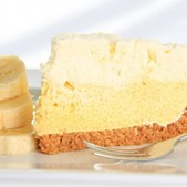 Banana Cream aroma 15ml
