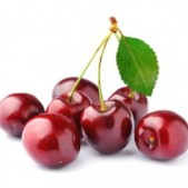 Black Cherry aroma 15ml