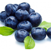 Blueberry Extra aroma 15ml