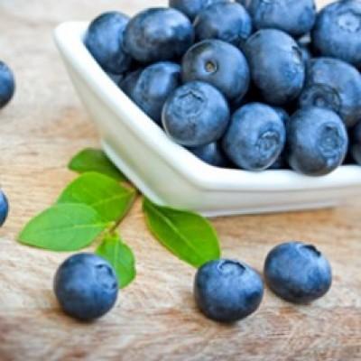 Blueberry Wild aroma 15ml