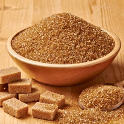 Brown Sugar aroma 15ml