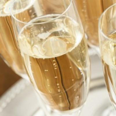 Champagne Type aroma 15ml