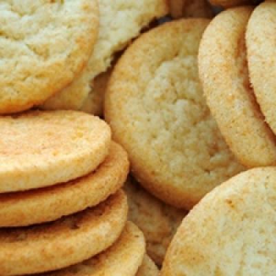 Cinnamon Sugar Cookie aroma 15ml