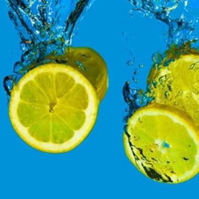 Citrus Punch aroma 15ml