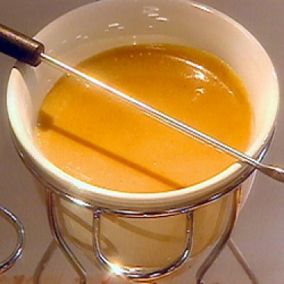 Dulce de Leche aroma 15ml