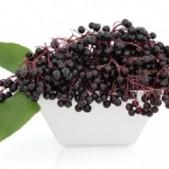 Elderberry aroma 15ml
