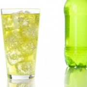 Energy Drink aroma 15ml