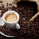 Espresso aroma 15ml