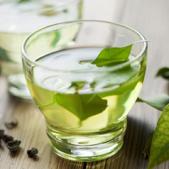 Green tea aroma 15ml