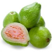 Guava aroma 15ml