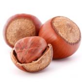 Hazelnut aroma 15ml