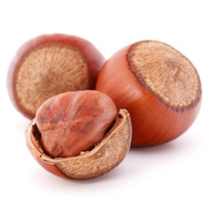 Dx Hazelnut aroma 15ml