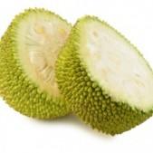 Jackfruit aroma 15ml
