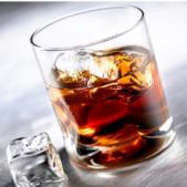 Dx Jamaican Rum aroma 15ml