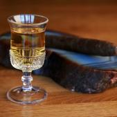 Kentucky Bourbon aroma 15ml