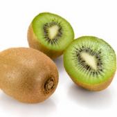 Kiwi (double) aroma 15ml