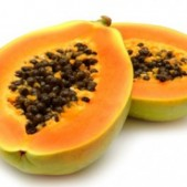 Papaya aroma 15ml
