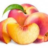 Juicy Peach aroma 15ml