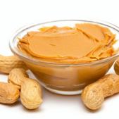 Peanut Butter aroma 15ml