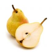 Pear aroma 15ml